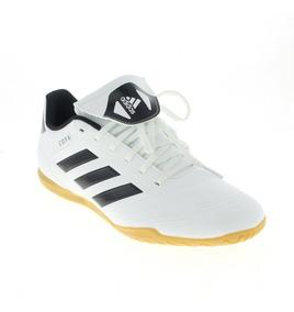 a8727321377b4 Chuteira Futsal Adidas Copa Tango - Chuteiras Adidas de Futsal para Adultos  com Ofertas Incríveis no Mercado Livre Brasil