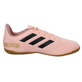 3d219120c1 Chuteira Adidas Futsal 16 .4 - Esportes e Fitness no Mercado Livre Brasil