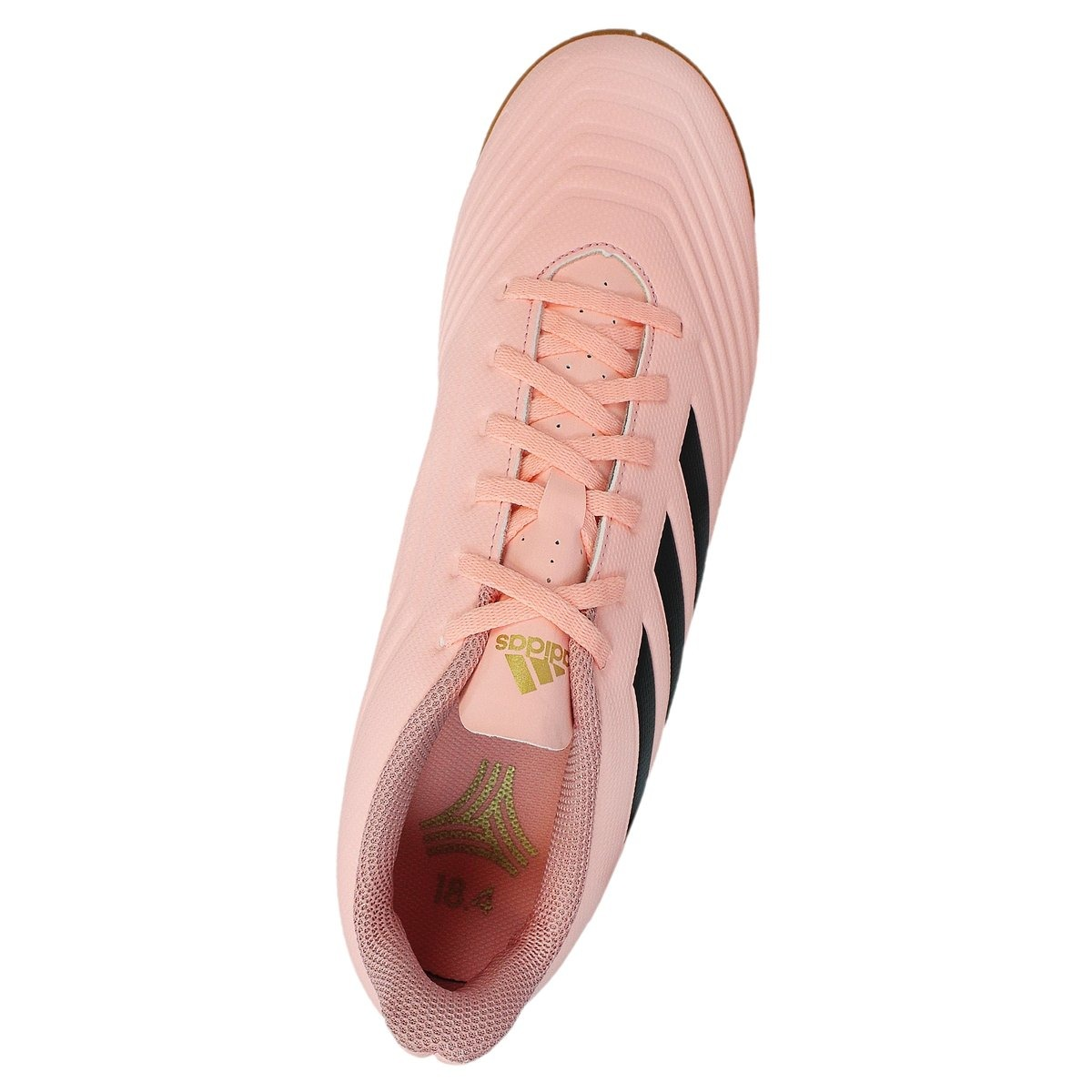 e4c0021d26206 chuteira futsal adidas predator 18 tango 4 | radan esportes. Carregando  zoom.
