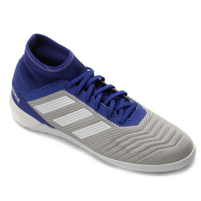 82eee93423 Chuteira Adidas Predator Futsal - Chuteiras Adidas de Futsal com Ofertas  Incríveis no Mercado Livre Brasil