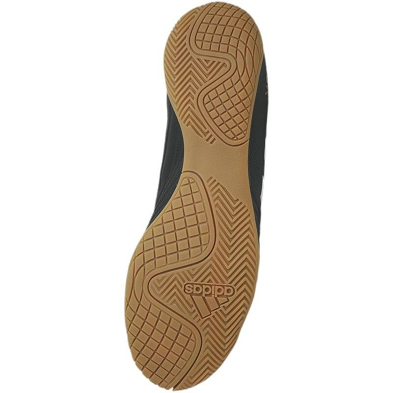 chuteira futsal adidas predator tango 18 4 in. Carregando zoom. 5f057807e524e
