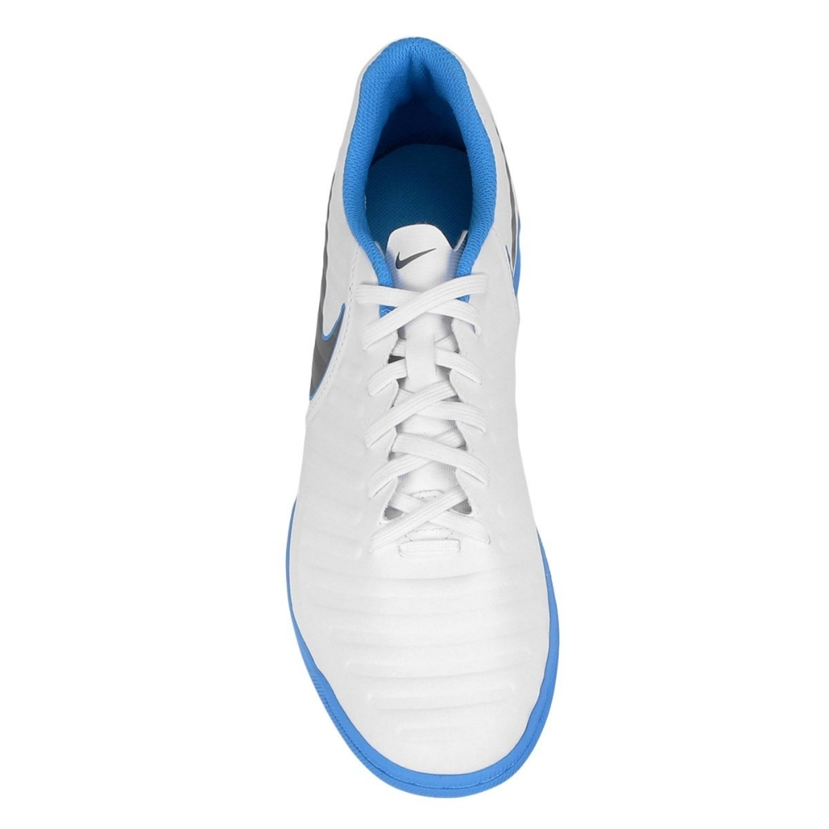 8e048714ca ... chuteira futsal adulto nike tiempo legend 7 club ic. Carregando zoom.  online here 88815