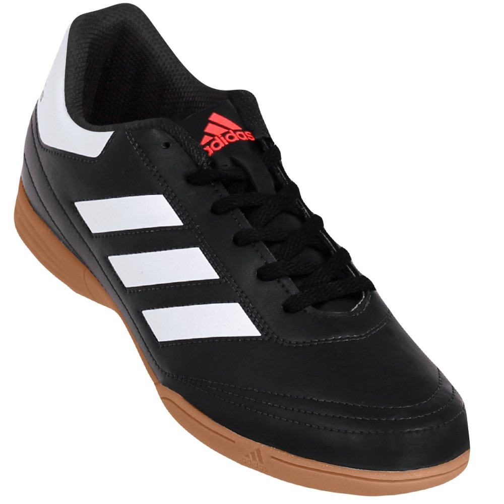 0347bfc240 chuteira futsal goletto 6 - adidas - original - aq4289. Carregando zoom.