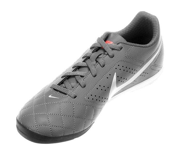 Chuteira Futsal Nike Beco 2 Original- Promoção - R  258 bb0706bd43d4c