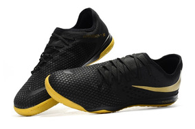 56883697de Chuteira Futsal Hypervenonx Azul Com Branco - Chuteiras Nike no Mercado  Livre Brasil