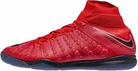 1db404193ae54 Nike Hypervenomx Proximo Tf - Esportes e Fitness com Ofertas Incríveis no  Mercado Livre Brasil