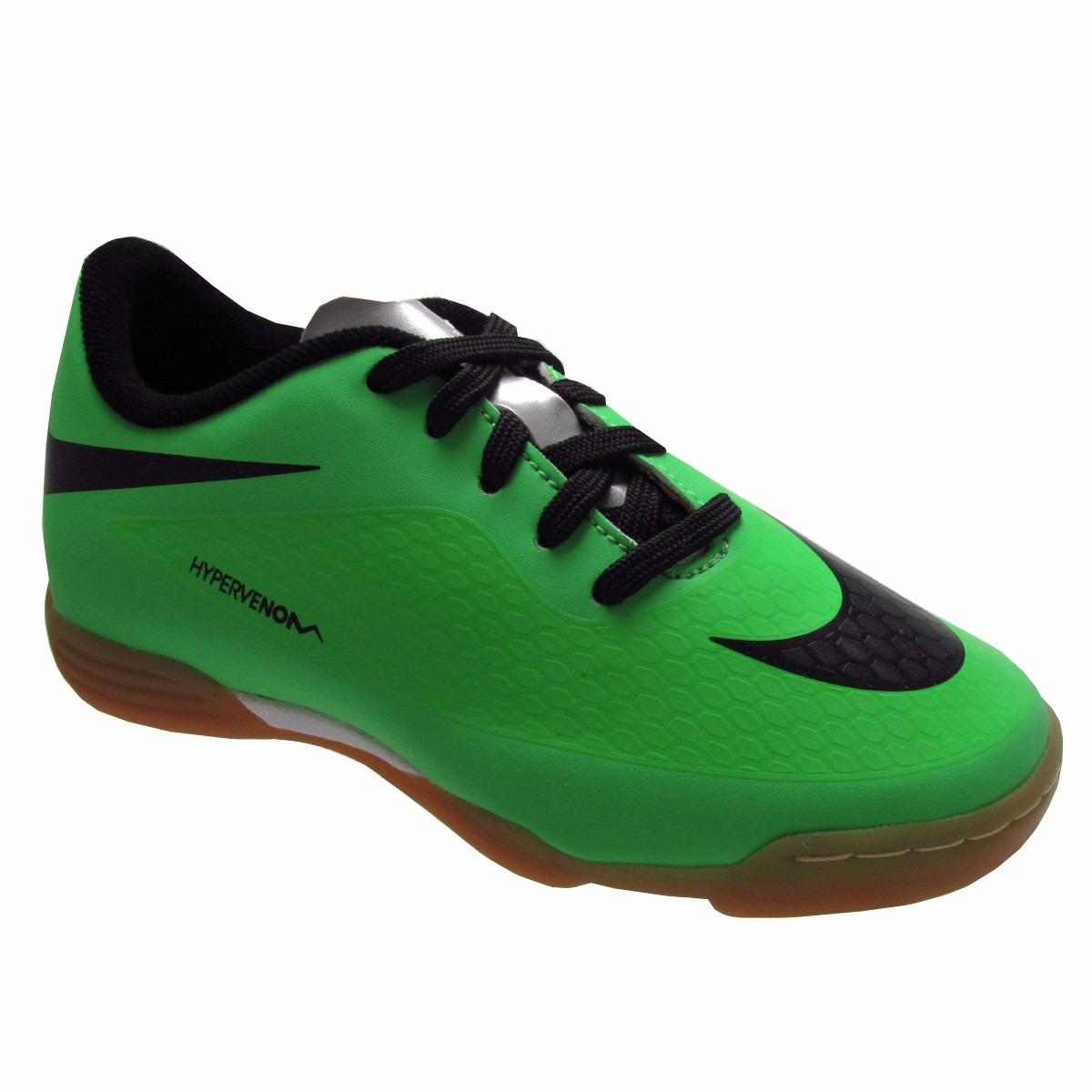 ... hot coupon for chuteira futsal nike jr. hypervenom phade ic verde  original bfc12 0de33 bc57d 1e2a43e0a7fa6