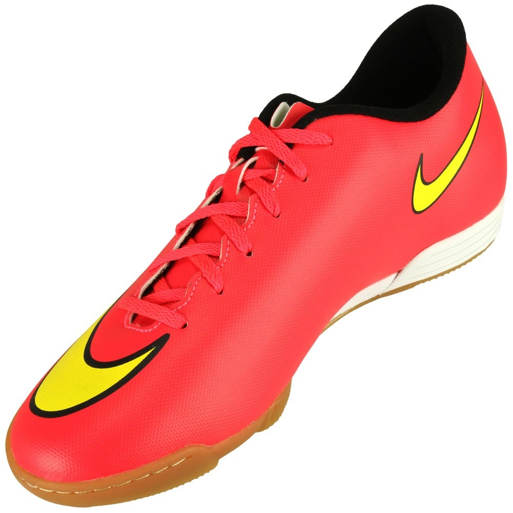 11140bd9d9 ... greece chuteira futsal nike mercurial vortex ii ic original freecs.  carregando zoom. b2d46 eea19