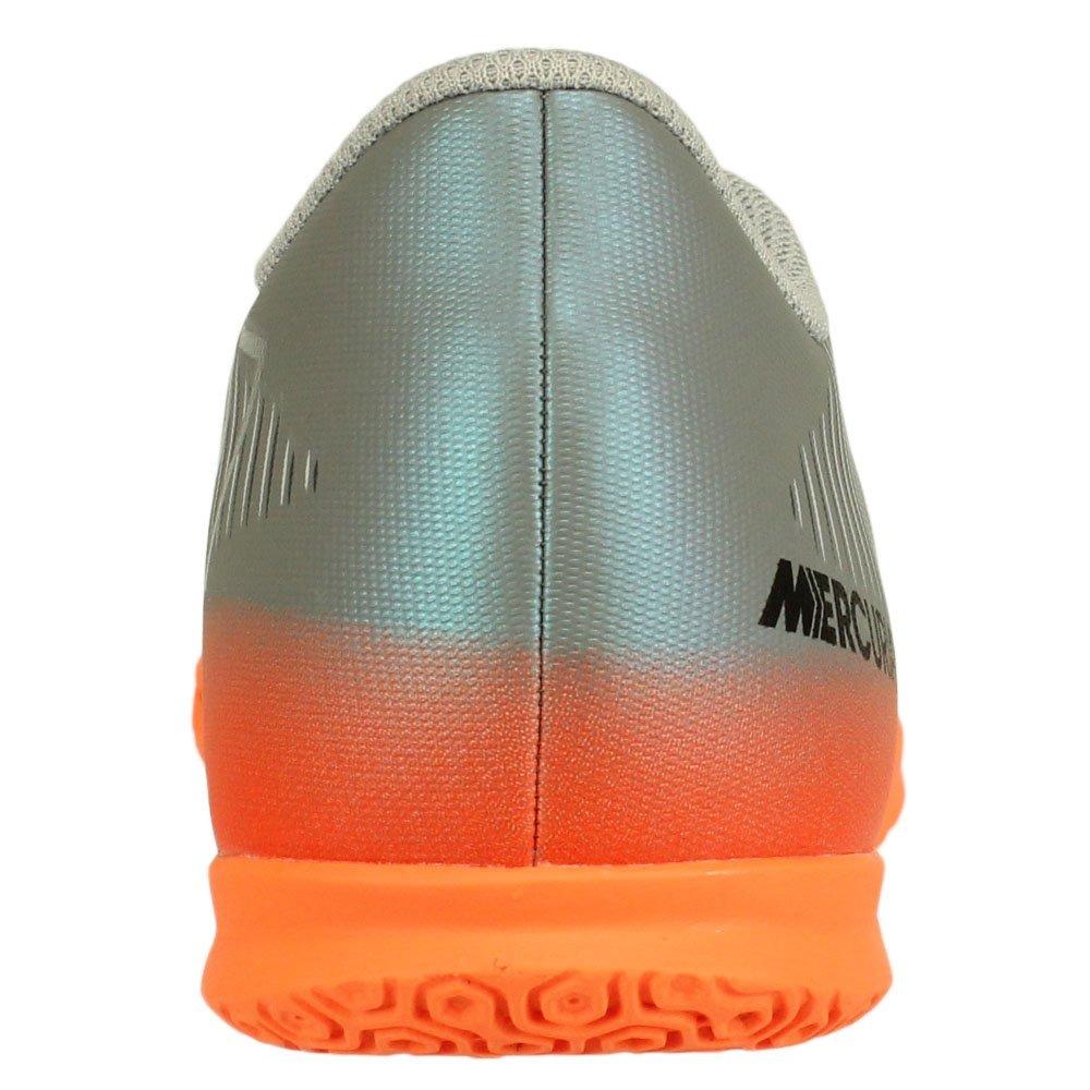 381fdbe1fad95 Chuteira Futsal Nike Mercurial Vortex Iii Cr7