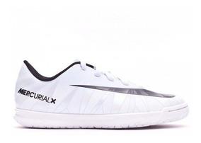a76423ced1870 Chuteira Cr7 - Chuteiras Nike com Ofertas Incríveis no Mercado Livre Brasil