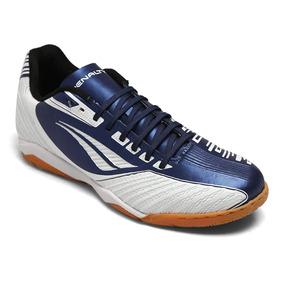 de701f15ba Chuteira Futsal Penalty Digital R1 Ix Mr-bc-pt 1241746094 por Calçados  Online