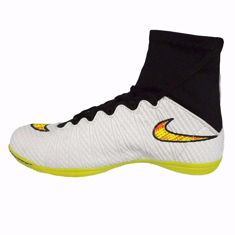 41141096cba74 Chuteira Adidas X 15 2 CT Futsal Verde Claro+Preto Jogo Sint茅tico D13 3072  430 39