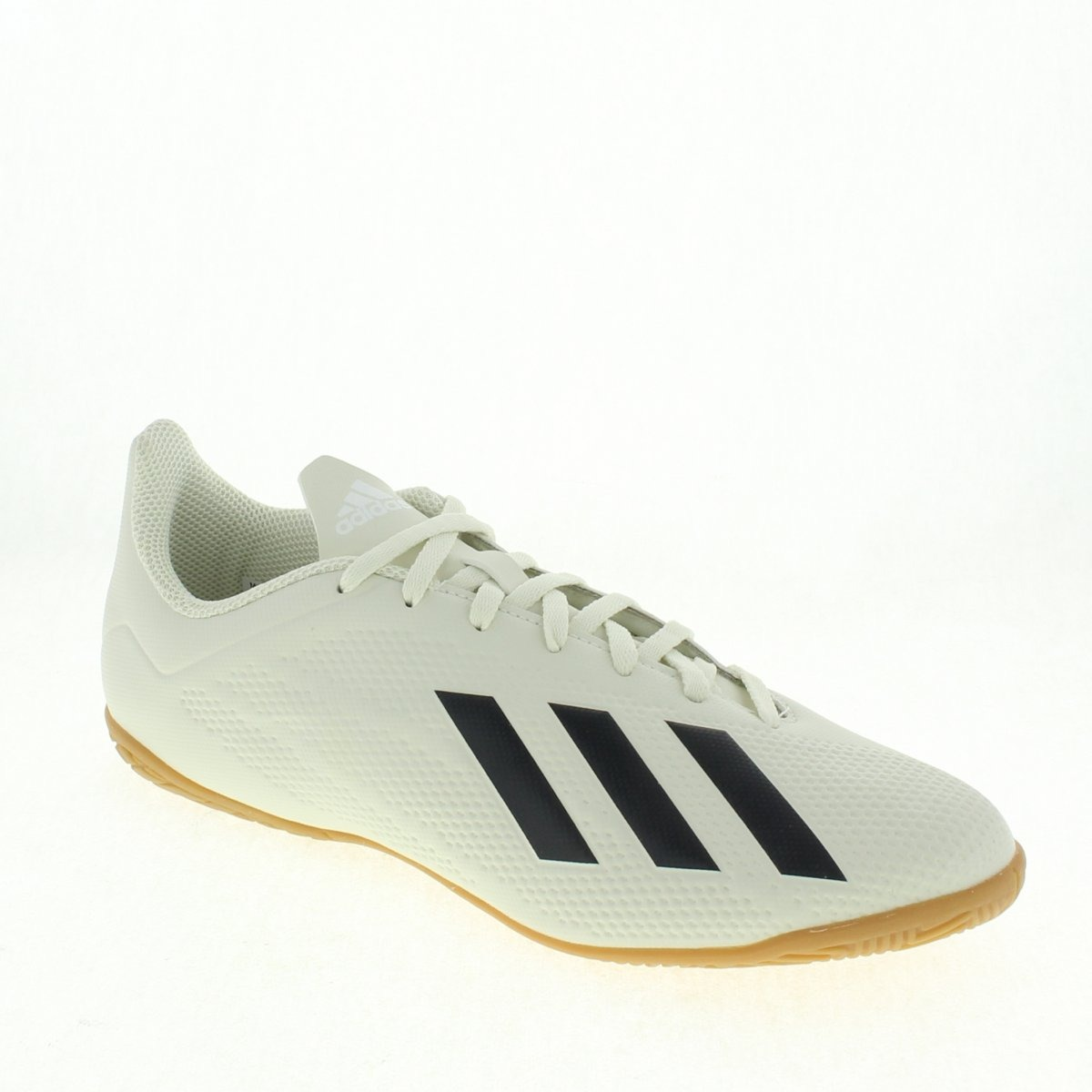 ahorros fantásticos lo mas baratas venta directa de fábrica Chuteira Futsal Tenis adidas X Tango 18.4 Db2485 Original