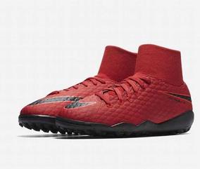 c3b2abc6ec96a Chuteira Nike Hypervenom Phelon Society - Chuteiras no Mercado Livre ...