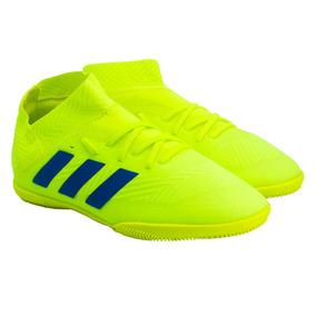 648055778d Chuteira Futebol Sete Adidas - Esportes e Fitness no Mercado Livre Brasil