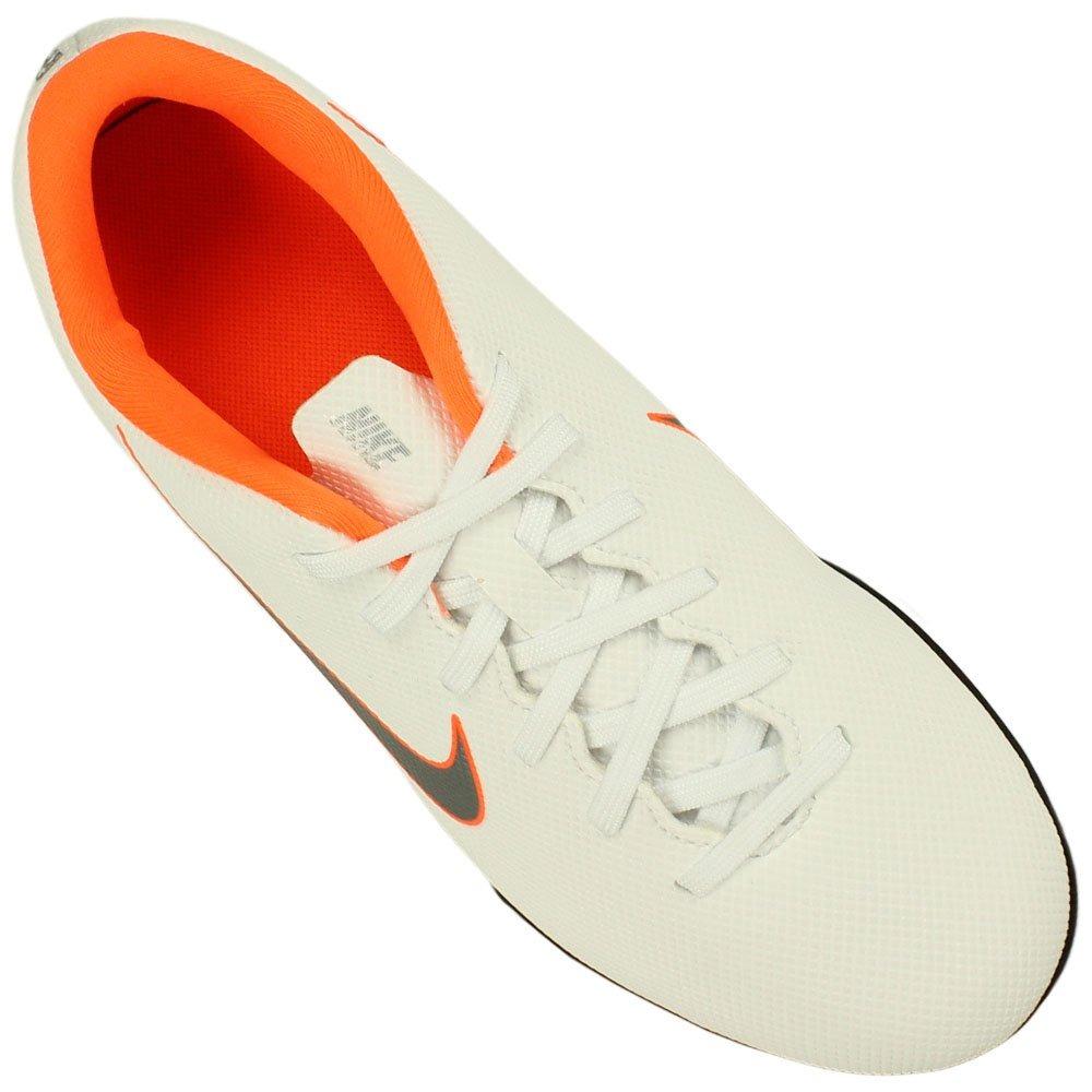 be6d10df95465 chuteira infantil futsal nike mercurial original tênis preto. Carregando  zoom.