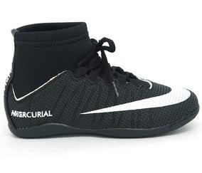 a76206feb48be Chuteira Nike Infantil Numero 29 - Esportes e Fitness com Ofertas Incríveis  no Mercado Livre Brasil
