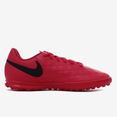 9188ec9819 Chuteira Infantil Nike Tiempox Legend 7 Club 10r Society Tf - R  249 ...
