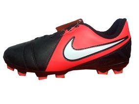 a62c4da81afab Chuteiras Nike Ctr 360 Profissional - Esportes e Fitness no Mercado Livre  Brasil