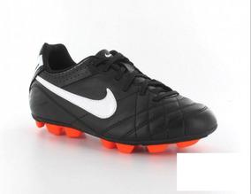 3a18eefd55 Chuteiras Campo Nike Infantil - Chuteiras Nike de Campo no Mercado Livre  Brasil
