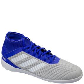 0a8d492854 Chuteira Adida Predator 2014 - Chuteiras Adidas de Futsal para ...