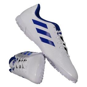 97a82b44ef9f3 Chuteira Society Adidas Artlheira - Chuteiras no Mercado Livre Brasil