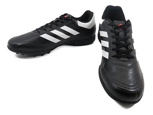 chuteira masculino adidas society goletto ref:aq4299