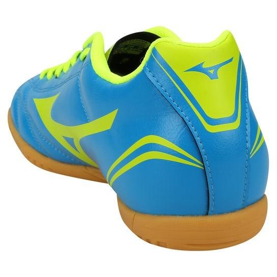 Carregando zoom . running shoes b8547  chuteira mizuno morelia neo club in  indoor futsal masculina. 9c7ebd0857cc5