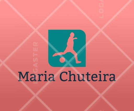 f17304883bf91 Chuteira Mizuno Morelia Club Sl - 6 Travas - Frete Gratis - R  589 ...