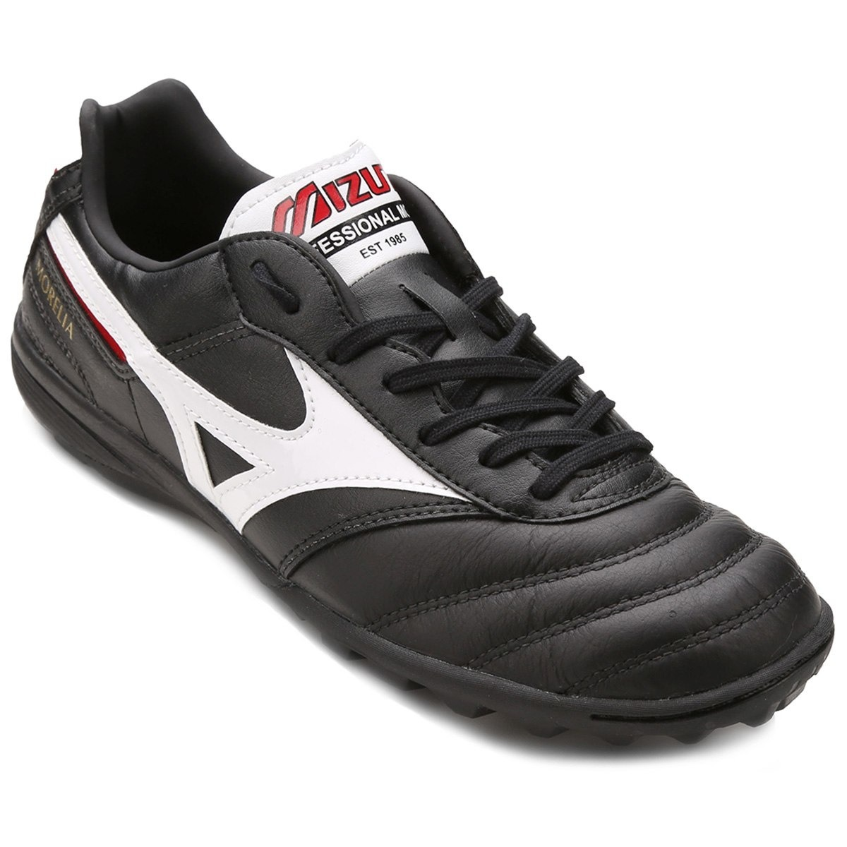 chuteira mizuno morelia elite 2 as society - original. Carregando zoom. 79330bae39e25