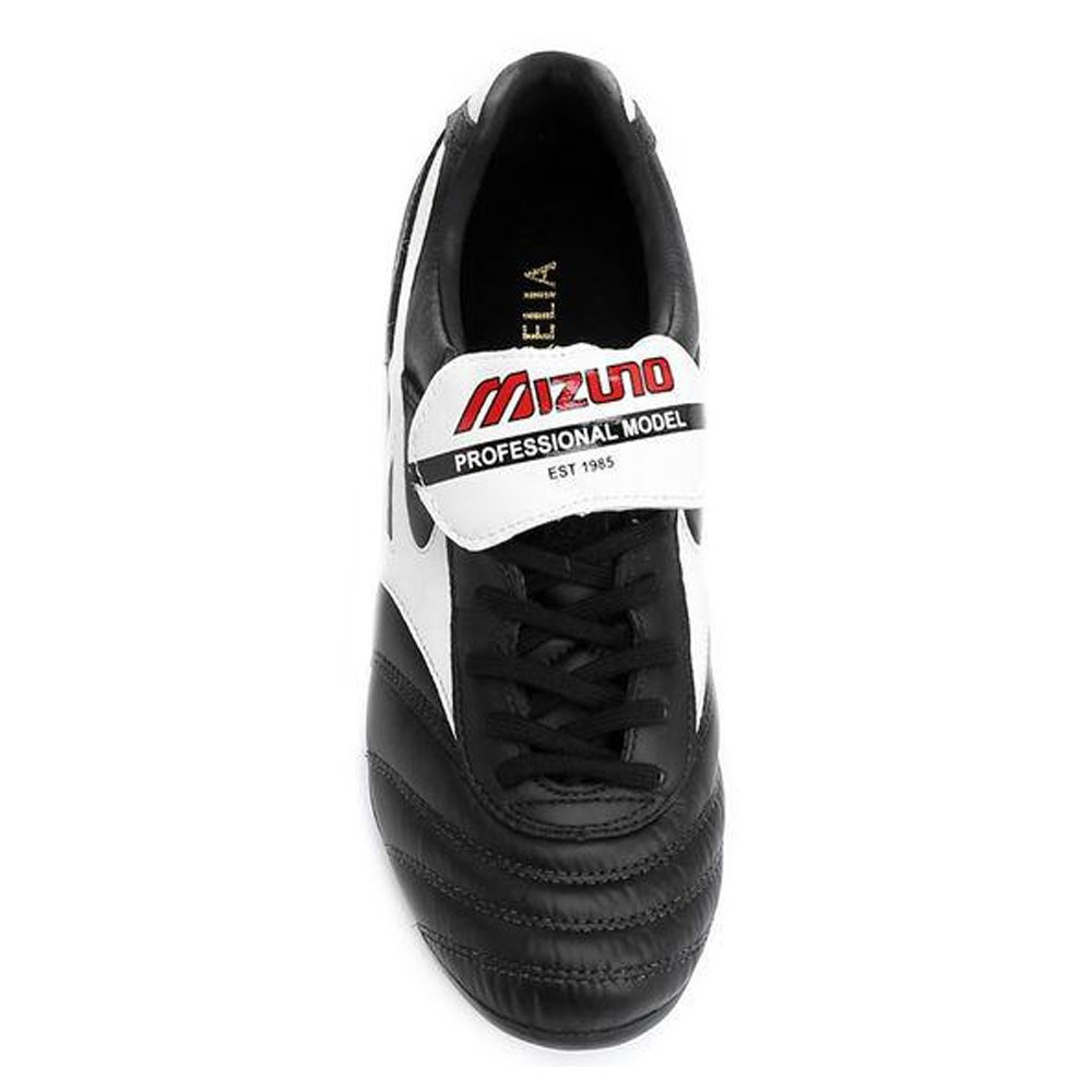 chuteira mizuno morelia elite ii as society original nf. Carregando zoom. 83994ef0335e3