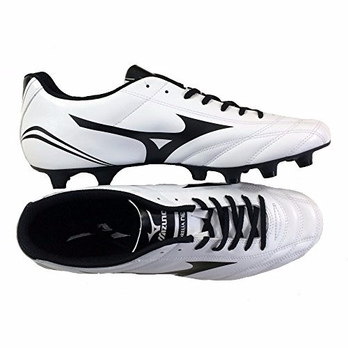 Chuteira Mizuno Morelia Neo Club Md - Futebol De Campo - R  179 18adf9808638c