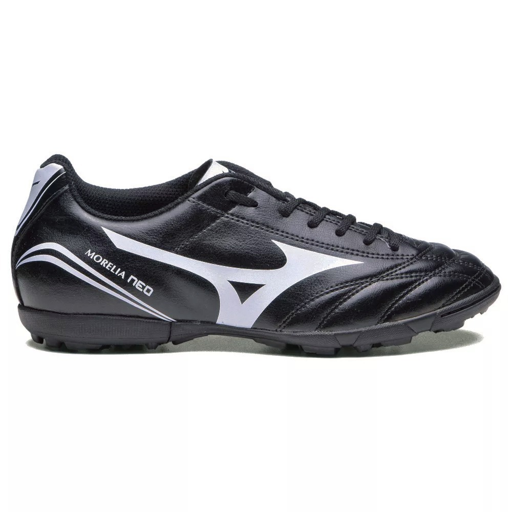 797df36607440 Chuteira Mizuno Society Morelia Neo Club As Original 4133184 - R ...