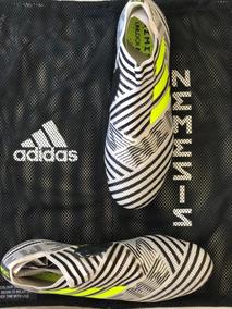e692c909bf Bolas Futebol Original Adidas Primeira Linha - Futebol no Mercado Livre  Brasil