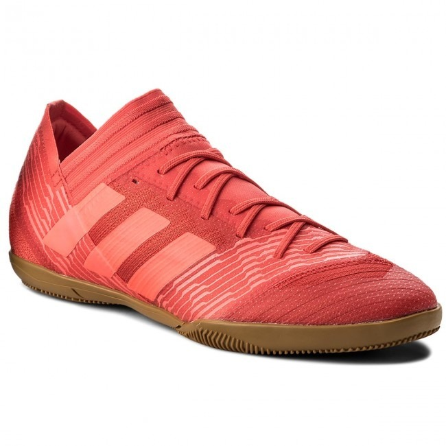 67a63ab61a Chuteira Nemeziz Messi Tango 17.3 - Futsal adidas - R  270
