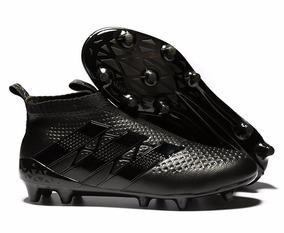 78c2601daa146 Chuteira Nike Adida Original - Chuteiras para Adultos no Mercado Livre  Brasil