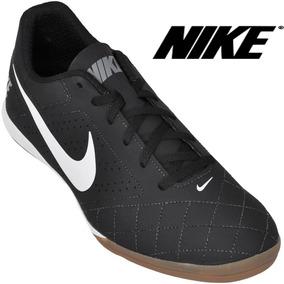c943971fb2497 Chuteira Nike Beco 2 41 - Esportes e Fitness no Mercado Livre Brasil