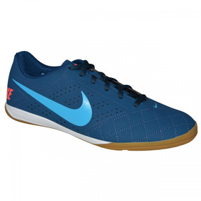 1eed8c38bae6a Nike Beco 2 Rosa - Chuteiras no Mercado Livre Brasil
