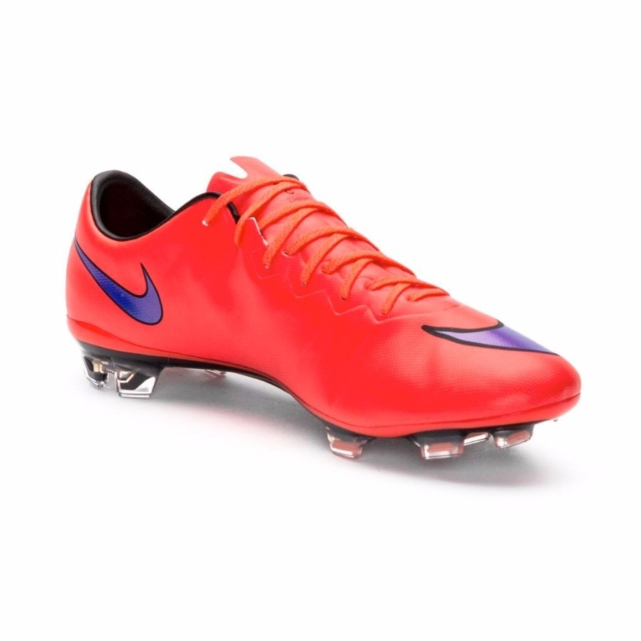 HD Chuteira Nike Mercurial Download ImageMart 877ef8320c92c