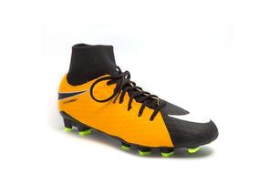 c26caa97a Pto Para Chuteira Nike Hypervenom Phelon Tf 599846 310 Vd Lm ...