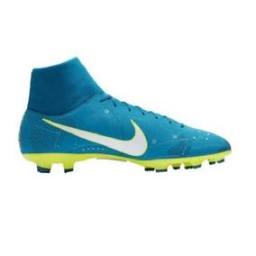 78cf71ffd6d2f Chuteira Njr Jordan Hypervenom - Chuteiras Nike para Adultos com Ofertas  Incríveis no Mercado Livre Brasil