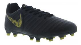 pretty nice e40a3 1c2cf Chuteira Nike Tiempo 2013 - Chuteiras Nike de Campo para ...