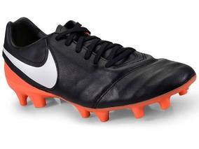 575825fc7c4e3 Chuteira Nike Rosa Quadra - Esportes e Fitness no Mercado Livre Brasil