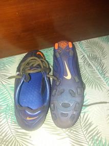 032f9cec3bb12 Chuteira Nike Ctr360 Maestri 2 Fg Todos Tamanhos _ - Chuteiras no Mercado  Livre Brasil