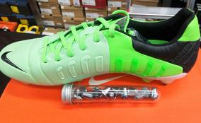 9db928857e376 Chuteira Nike Ctr360 Maestri Fg Profissional - Esportes e Fitness no  Mercado Livre Brasil