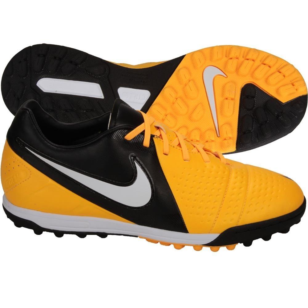 df504305e6306 Chuteira Nike Ctr360 Libretto 3 Tf - Society De R 249