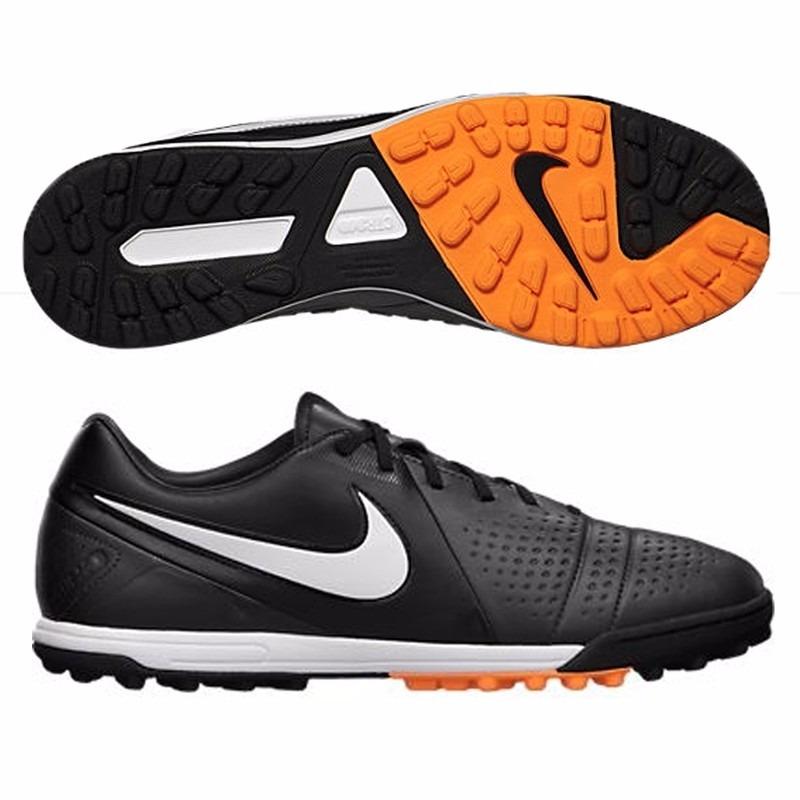 15553b4a46 Chuteira Nike Ctr360 Libretto 3 Tf - Society De R 249