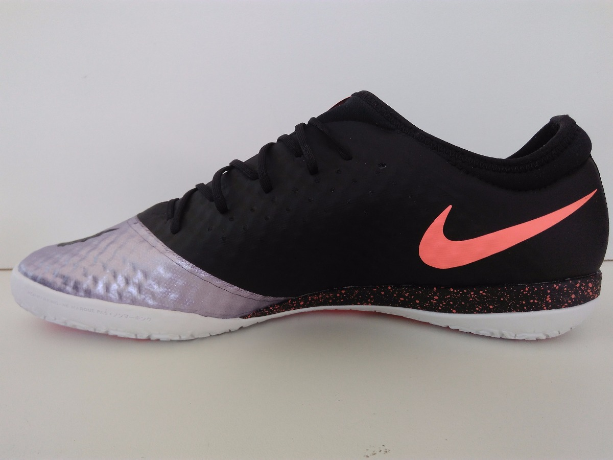 d5f11a8f1334a Chuteira Nike Mercurial Finale Ic - Futsal - R  239