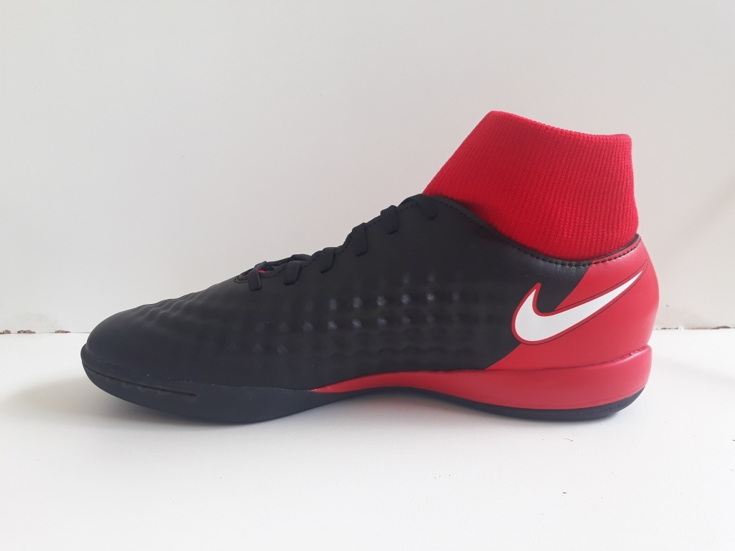 efb89782d0300 Chuteira Nike Magista Onda 2 Df Ic - Futsal - R  259