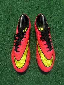 le dernier a8dc0 7ee6c Chuteira Nike Hypervenom Neymar 2014